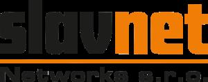 slavnet-logo-tv-png